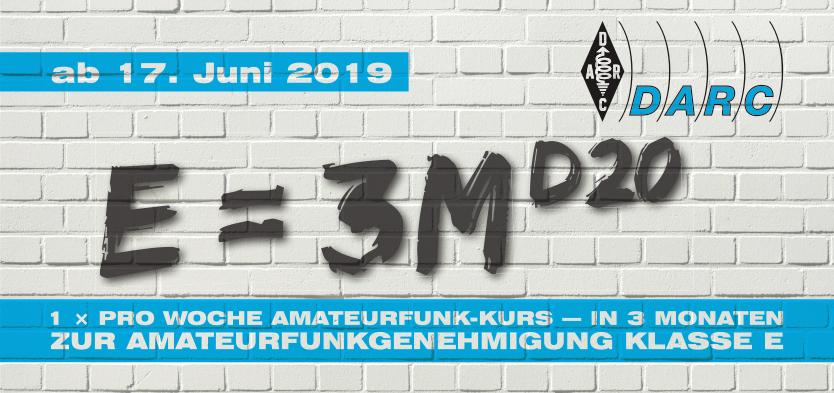Lizenzlehrgang 2019